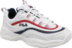 FILA Ray Low 1010561-150 43 Białe