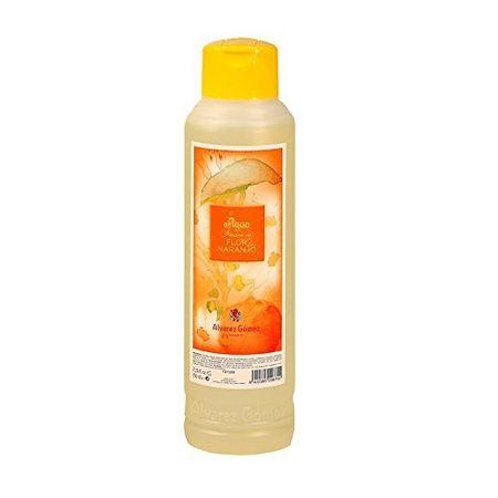 Agua Fresca Flor De Naranjo - EDC 750 ml