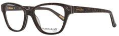 Guess női fekete szemüvegkeret