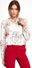 Nife ženska bluza, 36, bela - Odprta embalaža