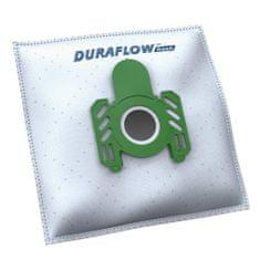Zanussi univerzalne vrećice za usisavač 1002P