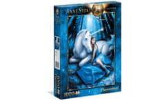 Clementoni slagalica Blue Moon, 1000 komada, 39462