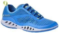 Columbia muške sportske cipele Drainmaker 3D