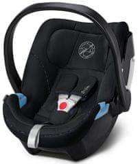 CYBEX fotelik samochodowy Aton 5 2019, 0 - 13 kg