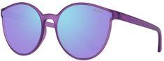 Pepe Jeans dámske fialové slnečné okuliare