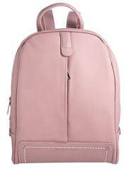 David Jones Damski plecak Pink CM5014A