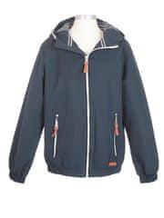 Nickel sportswear chlapecká bunda