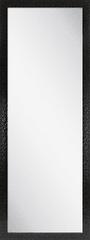 Superposter Zrkadlo Glamour C 40x120cm