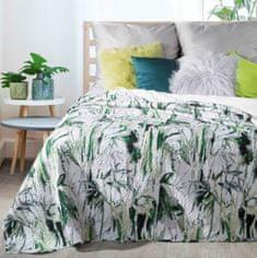 My Best Home LOTTA ágytakaró 200 x 220 cm