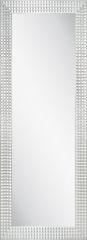 Superposter Zrkadlo P155 40x120cm