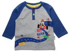 Gelati fantovska majica Racer