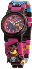 LEGO Movie 2 Wyldstyle 8021452