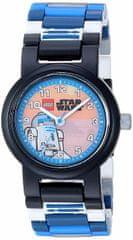 LEGO Star Wars R2D2 8021490