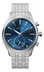 Kronaby pánské hodinky Connected watch SEKEL A1000-3119