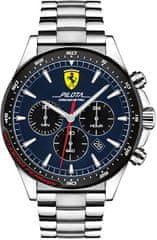Scuderia Ferrari Forza 0830598
