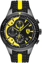 Scuderia Ferrari Forza 0830590