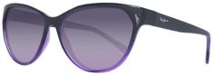Pepe Jeans ženska sončna očala, vijolična