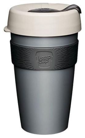Keep Cup Nitro termo skodelica, L 454 ml