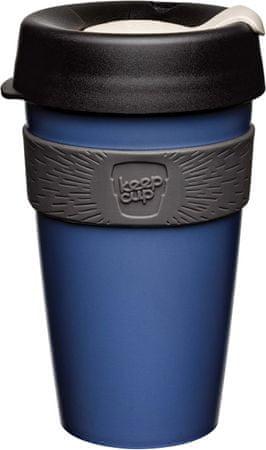 Keep Cup STORM L 454 ml