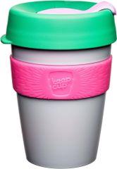 Keep Cup Sonic termo čaša M, 454 ml
