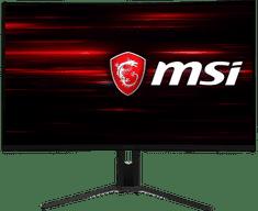MSI Optix MAG321CQR (Optix MAG321CQR)