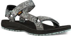 Teva ženske sandale W'S Winsted