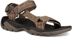 Teva moški sandali M'S Terra Fi 5 Universal