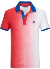 Paul Parker koszulka męska polo