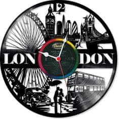 loop Londýn