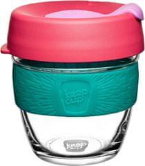 Keep Cup Velocity termo čaša S, 227 ml