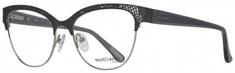 Guess okvirji za očala za ženske, črni
