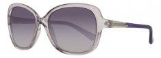 Guess ženske sončna očala vijolična