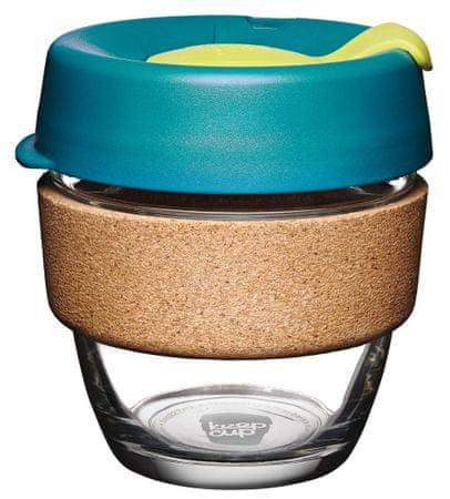 Keep Cup TURBINE S 227 ml