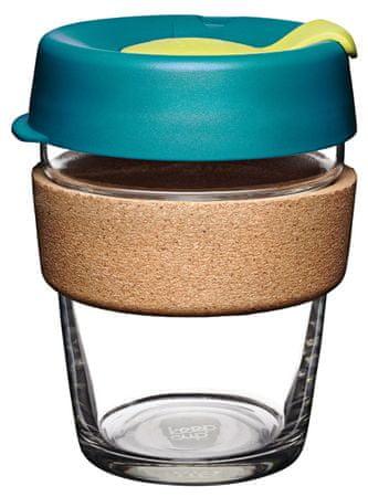 Keep Cup TURBINE M 340 ml