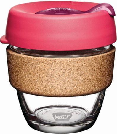 Keep Cup FLUTTER S 227 ml