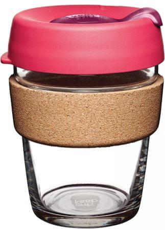 Keep Cup FLUTTER M 340 ml