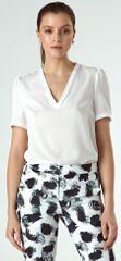 Colett ženska bluza