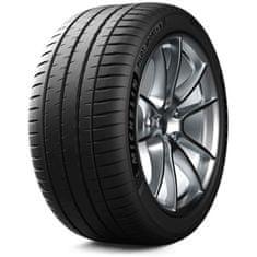 Michelin guma Pilot Sport 4S 235/35R19 91Y XL