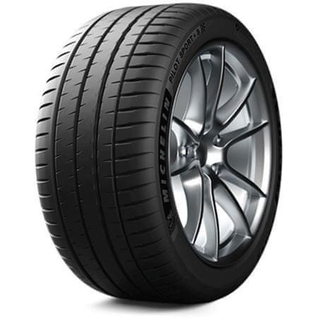 Michelin pnevmatika Pilot Sport 4S 235/35R19 91Y XL