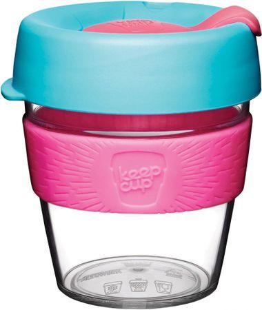 Keep Cup Radiant termo skodelica S, 227 ml