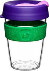 Keep Cup Spring termo čaša M, 340 ml