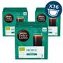 1 - NESCAFÉ kapsule za kavu Dolce Gusto Mexico, trostruko pakiranje