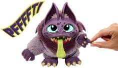 MGA Crate Creatures Surprise Velký příšerák - Guano