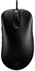 Zowie mysz by BenQ EC1-B (9H.N0TBB.A2E)
