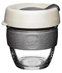 Keep Cup szklany kubek termiczny S