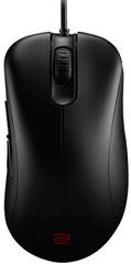 Zowie mysz by BenQ EC2-B (9H.N0VBB.A2E)