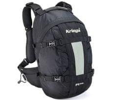 KRIEGA KRU25 Backpack R25L