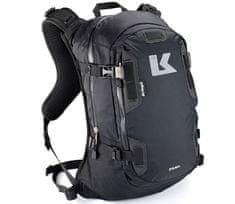 KRIEGA KRU20 Backpack R20L