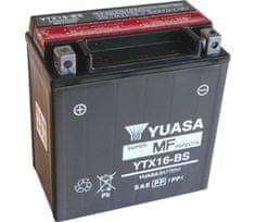 Yuasa YTX16-BS-1