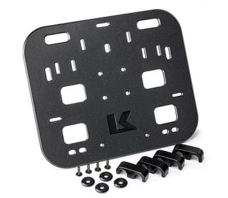 KRIEGA KOSPT - OS Platform